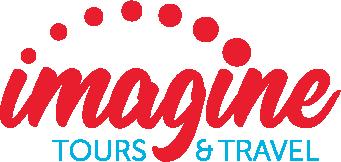 Imagine Tours & Travel